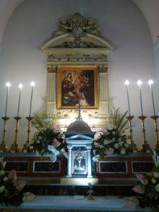 altare maggiore5