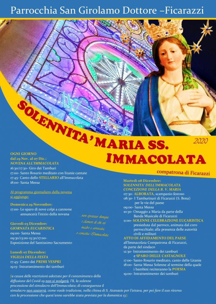 locandina-imm-2020