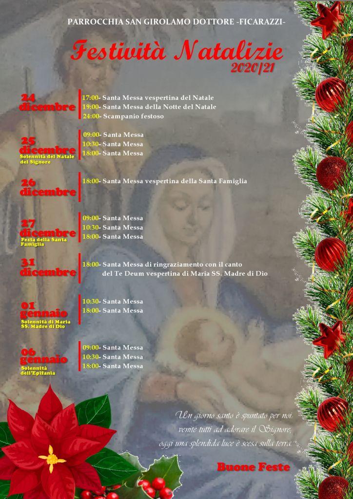 loc. natale 2020-page0001